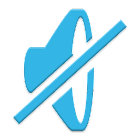Profile Scheduler icon