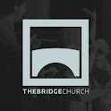 MyBridge icon