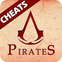 Assassin's Creed Pirates Hack icon