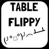 Table Flippy - Emoji Toss Game APK