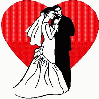 Rohit weds Pallavi