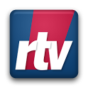 rtv-Fernsehguide (Phones) icon