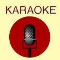 Karaoke Türkçe icon