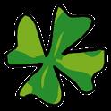 Loterias.com icon