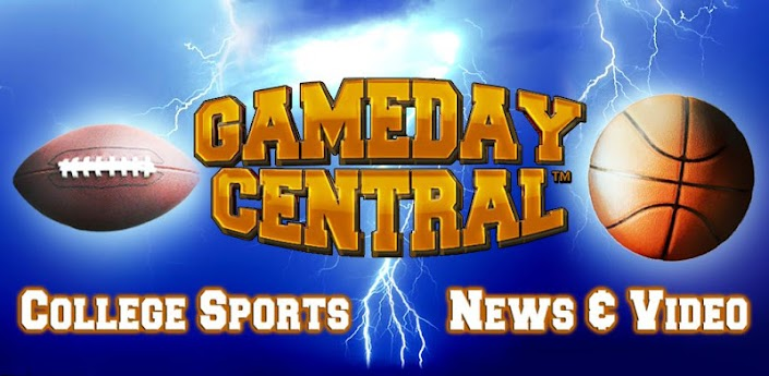 Gameday Central - NCAA News