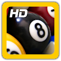 Micro Pool icon