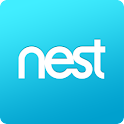 Nest Mobile logo
