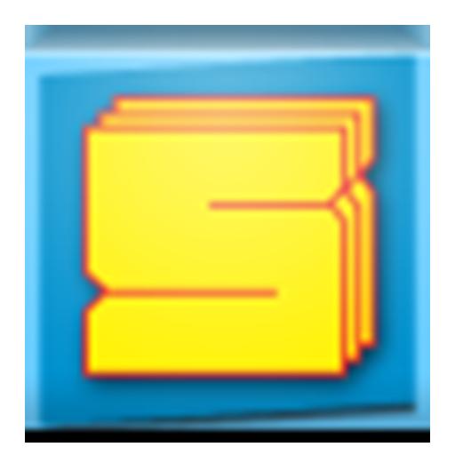 Sueseng-ซือเซ้ง 購物 App LOGO-APP試玩