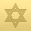 Shabbat icon