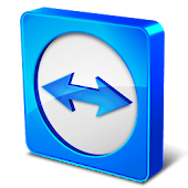 Download Android App TeamViewer for Remote Control for Samsung