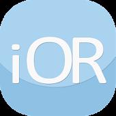 iOncoR