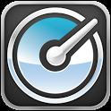 BenchBee SpeedTest icon