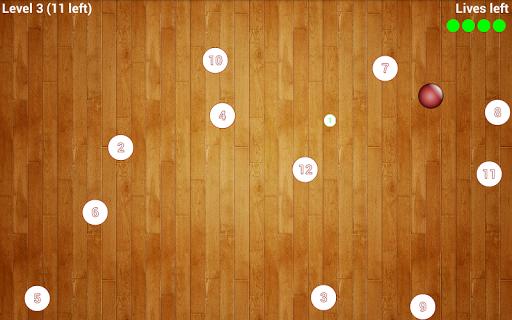 【免費街機App】Ball Ultimate-APP點子