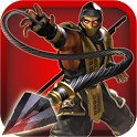 Mortal Kombat 9 Fatalities icon