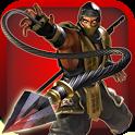 Mortal Kombat 9 Fatalities icon