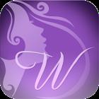 Психотесты для женщин - PRO icon