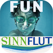 Therme Sinnflut - FUN