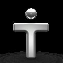 IT-Core Level 3 logo