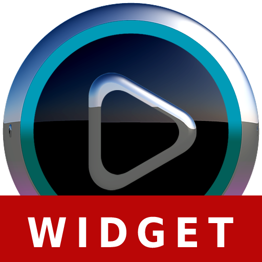 CALAIDEON Poweramp Widget