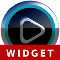 Poweramp Widget CALAIDEON APK Cracked Download