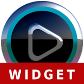 Poweramp Widget CALAIDEON