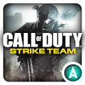 Call of Duty®: Strike Team icon