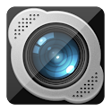 Photo Effects Mx Review