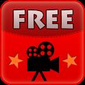 공짜 영화 - 무료 티켓 icon