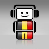 België Radio by Tunin.FM