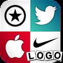 Logo Quiz! Deluxe icon