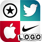 Game Logo Quiz! Deluxe APK for Kindle