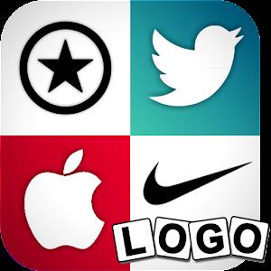 Logo Quiz! Deluxe 解謎 LOGO-阿達玩APP