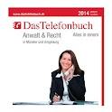 Anwalt & Recht in Münster