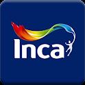Inca Visualizer