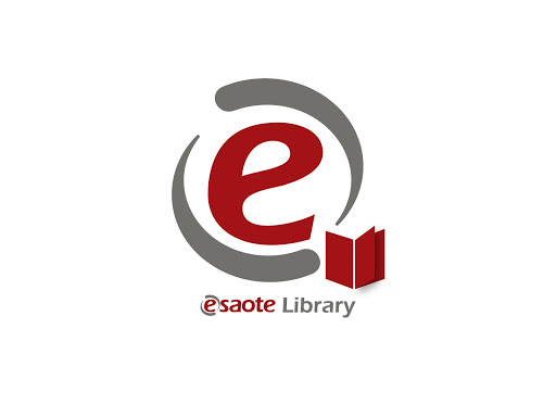 Esaote Library