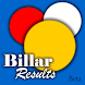 Results Billiards