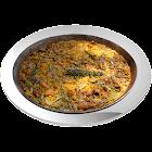 Paellas icon