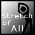 Stretch of All icon