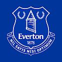 Everton (Old) icon