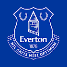 Everton (Old) icon