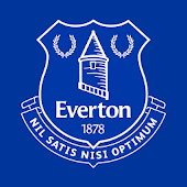 Everton (Old)