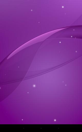 zz[Unpublish]Galaxy Z3