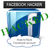 how to hack facebook passwords