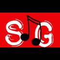 Sig.Gen. (lite) icon