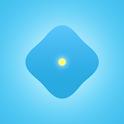 Reanimators - Logo
