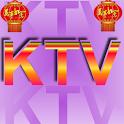 KTV吧 icon