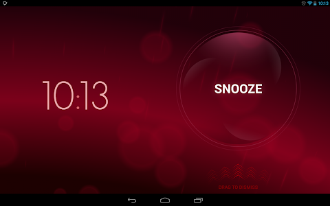 Timely Alarm Clock v1.2.10