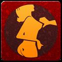Соблазнение Free icon
