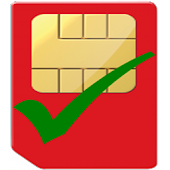 SimCard Checker