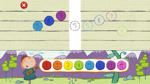 【免費教育App】Peg + Cat Big Gig by PBS KIDS-APP點子